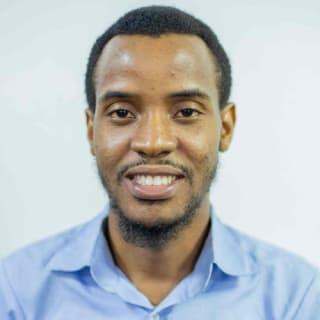 Ahaiwe Emmanuel profile picture