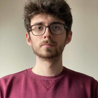 Benoît Arnoult profile picture