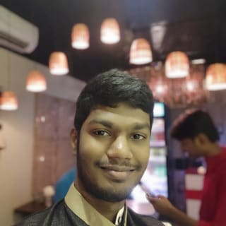 Medam Mahesh profile picture