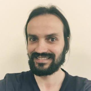 Anton Rusak profile picture