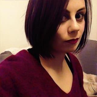 Souchet Céline profile picture