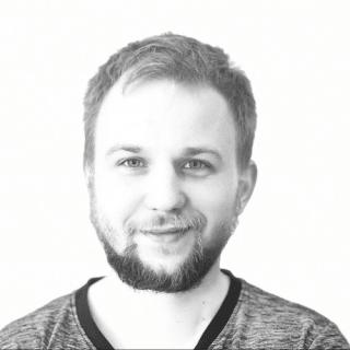 Jakub Dubec profile picture