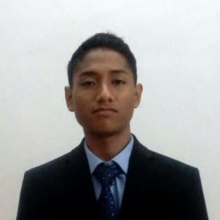 Galih indra  profile picture