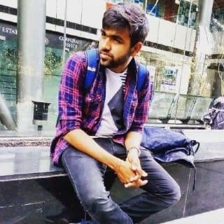 Rohit Singh profile picture