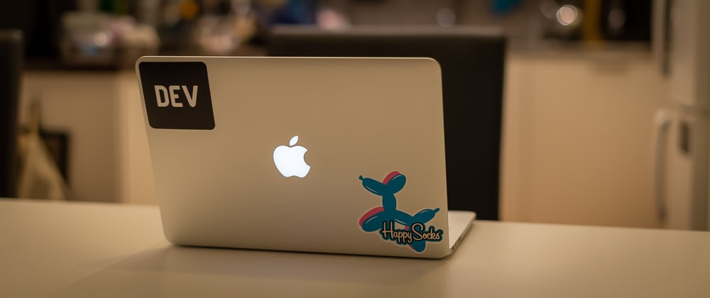 """Cover image for I ❤️ My """"New"""" 2013 MacBook Pro"""
