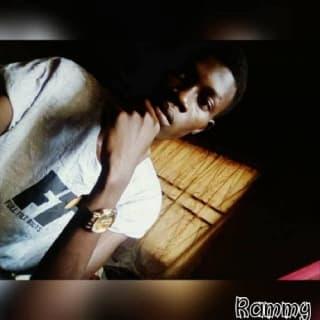 Onasanya Tunde profile picture