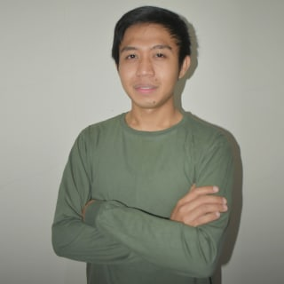 Risyandi profile picture