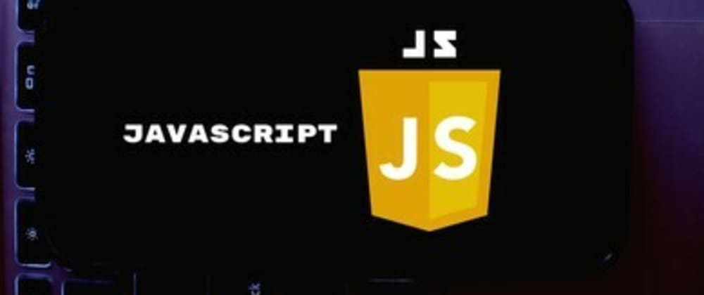 Cover Image for Top Skill needed as a Javascript Developer