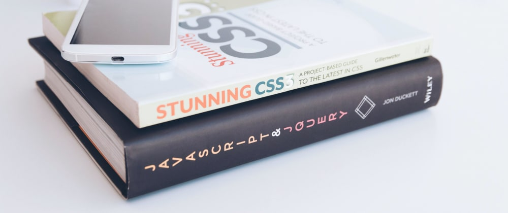 Cover image for Bundle A CSS Library