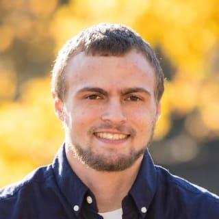 Joseph Mancuso profile picture