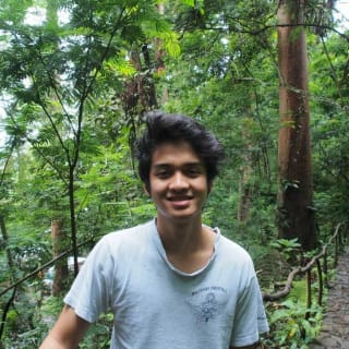 Alain2020 profile picture