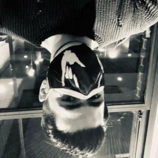 Mohsen Esmailpour profile picture