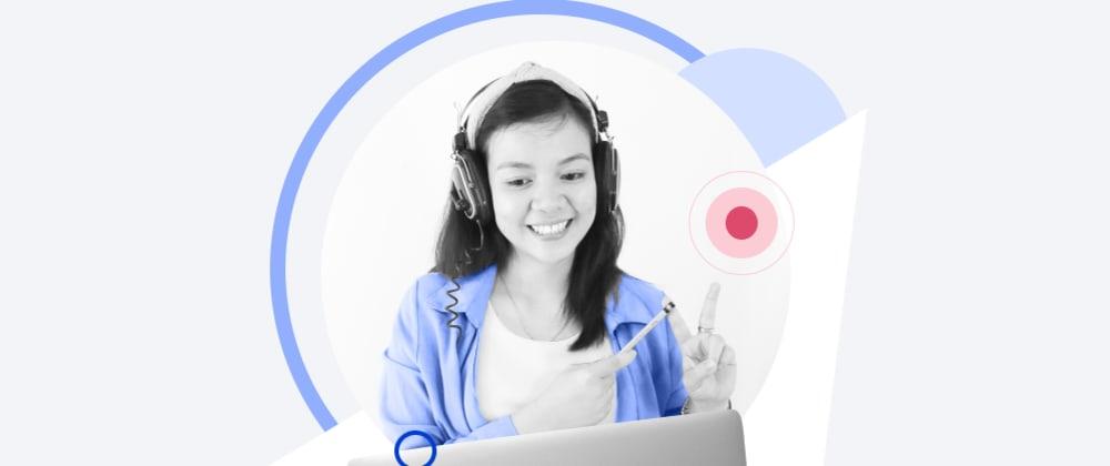 Cover image for O que é e-learning? Definição, exemplos e guia rápido
