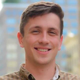 Heath Daniel profile picture