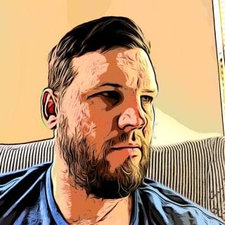 Nicholas Drone profile picture