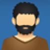 amalv profile image