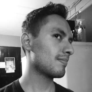 Tony profile picture