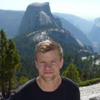 Philipp Gysel profile image