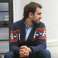 Vaidotas Piekus profile image