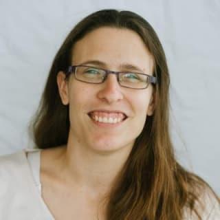 Shani Fedida profile picture