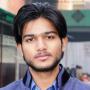 akamittal profile