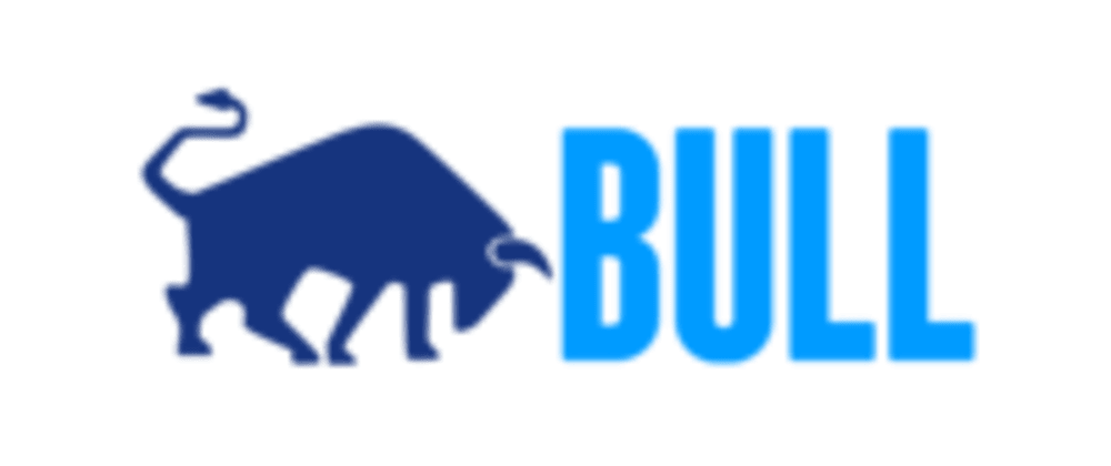 Implementing an email queue with bullJs and hosting on ...