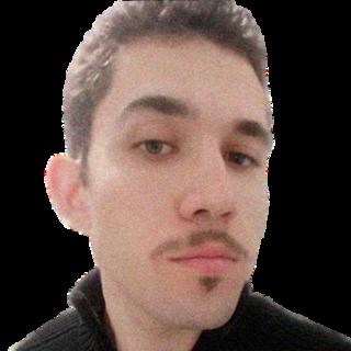Bruno Mariano profile picture