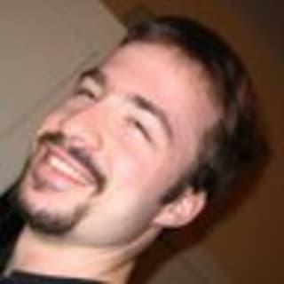 Tamas Rev profile picture