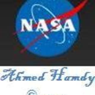 ahmedhamdy2121 profile