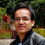 marcosx profile