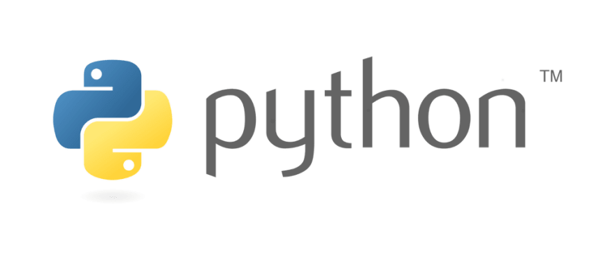 Using Elasticsearch with Python and Flask - DEV Community