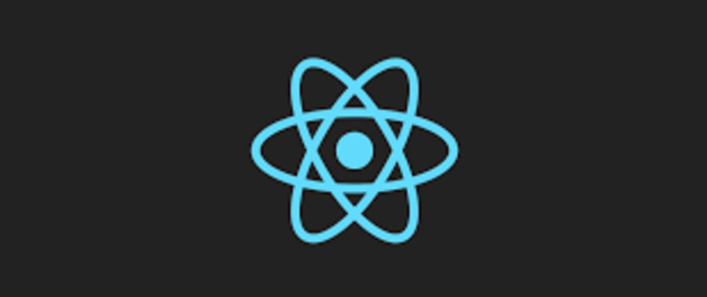 Cover image for A reusable dark mode with Reactjs and pure CSS