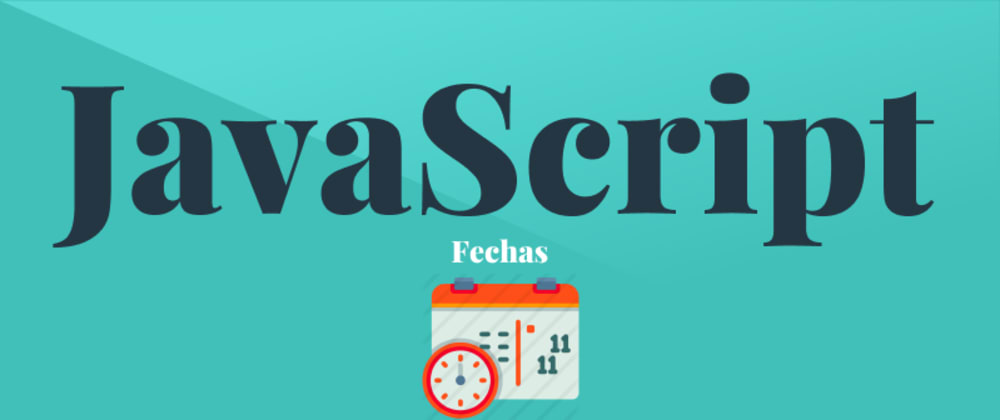Cover image for Calcular los días entre dos fechas ingresadas Javascript