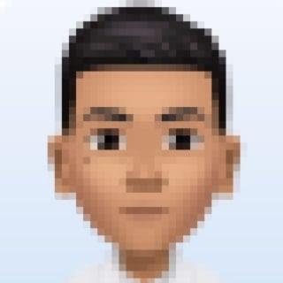 Esalguero007 profile picture