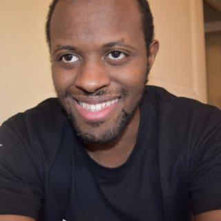Alioune Sow profile picture