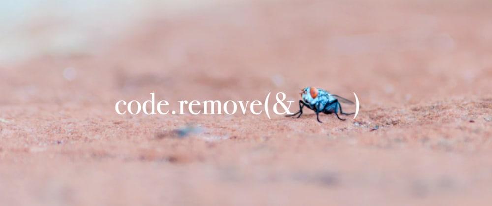 Cover image for Debugando Rust no VS Code