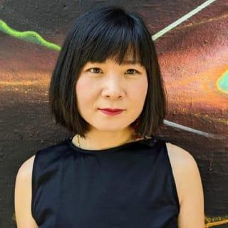 Xiaomin Zhu profile picture