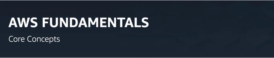 AWS Fundamentals.jpg