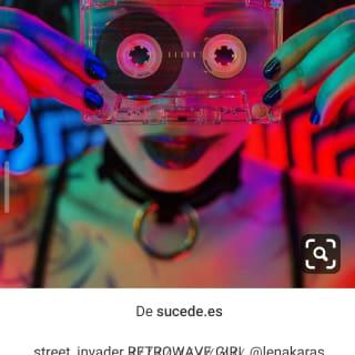 FlorenciaTrigo profile picture