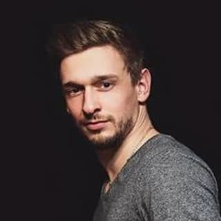 Matúš Šťastný profile picture