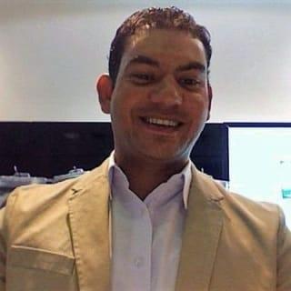 Maher Khalil profile picture