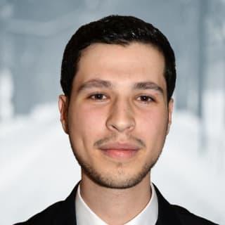 Taha Shashtari profile picture