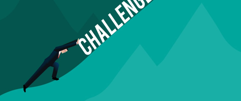 Cover image for Python challenge_7