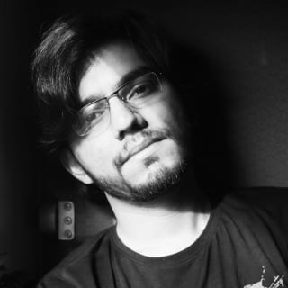 Saad Irfan profile picture