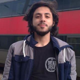 Guilherme Tadeu profile picture