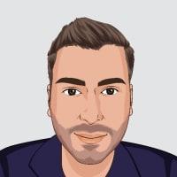 Mo Bitar profile image