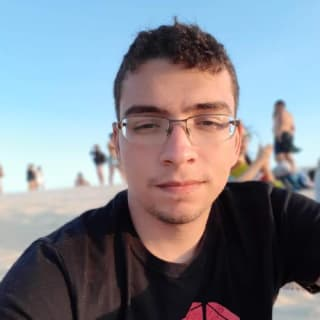 ypedroo profile
