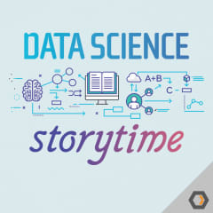 Data science storytime 1024x1024