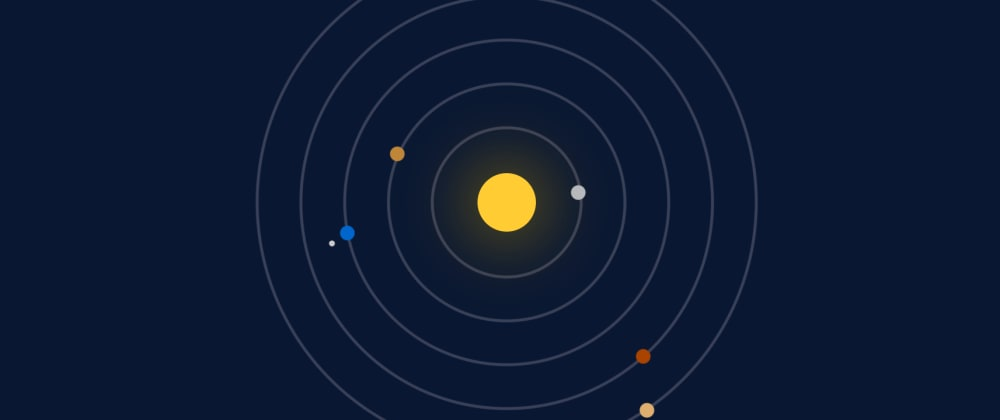 Cover image for Start using time slicing through fre.js