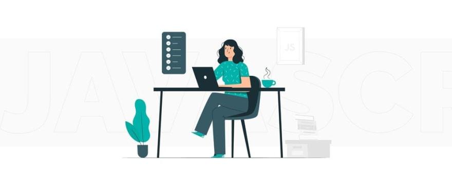 JS web development | TechMagic.co